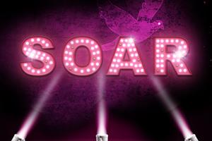 SOAR – Wk. 1