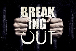 Breaking Out – Wk. 2