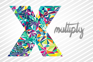 Multiply – Wk. 1